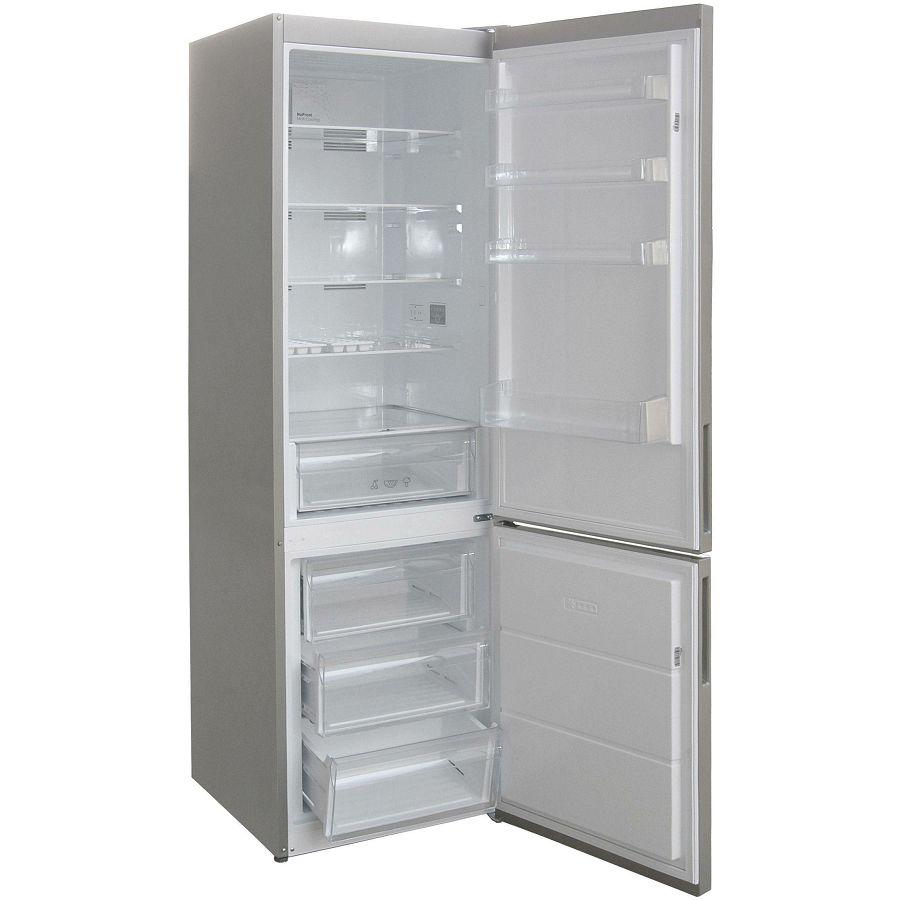 hladnjak-koncar-hc1a379nfsfn-01040958_2.jpg