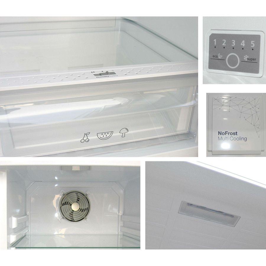 hladnjak-koncar-hc1a379nfsfn-01040958_3.jpg