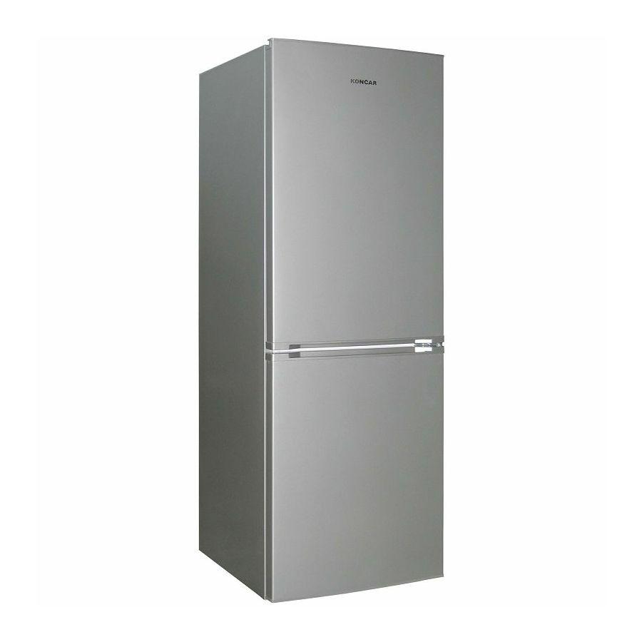 hladnjak-koncar-hc1a54232s1v-01040665_1.jpg