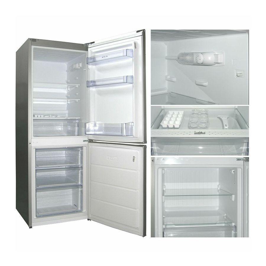 hladnjak-koncar-hc1a54232s1v-01040665_2.jpg