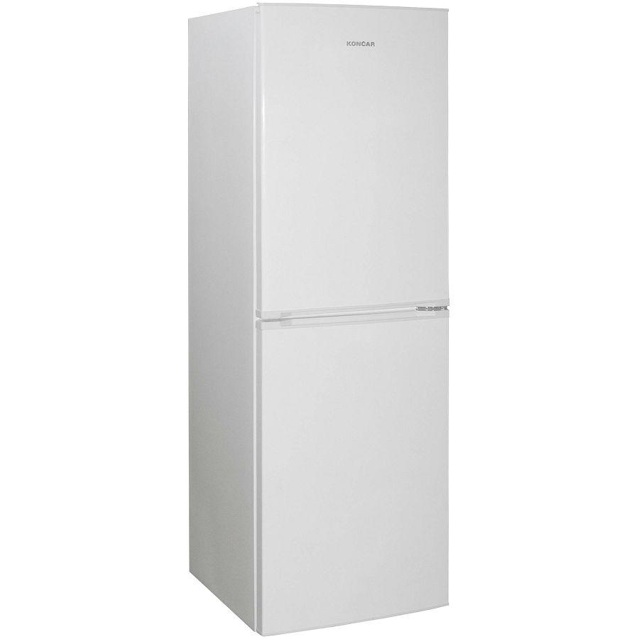 hladnjak-koncar-hc1a54255b1vn-01041000_1.jpg