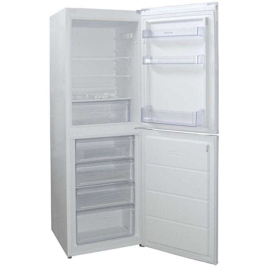 hladnjak-koncar-hc1a54255b1vn-01041000_2.jpg