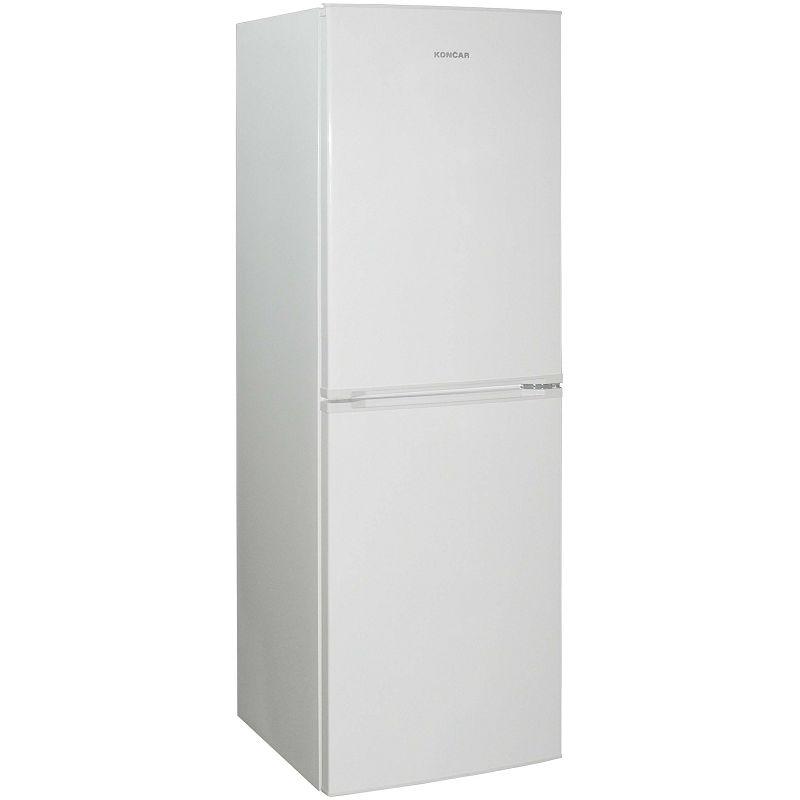 Hladnjak Končar HC1A54.255B2V - NoFrost
