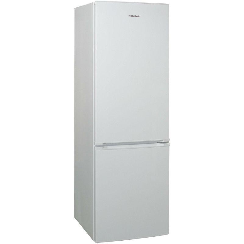 hladnjak-koncar-hc1a54278b1v-01040656_1.jpg