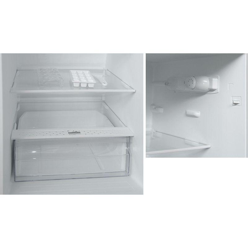 hladnjak-koncar-hc1a54278b1v-01040656_3.jpg