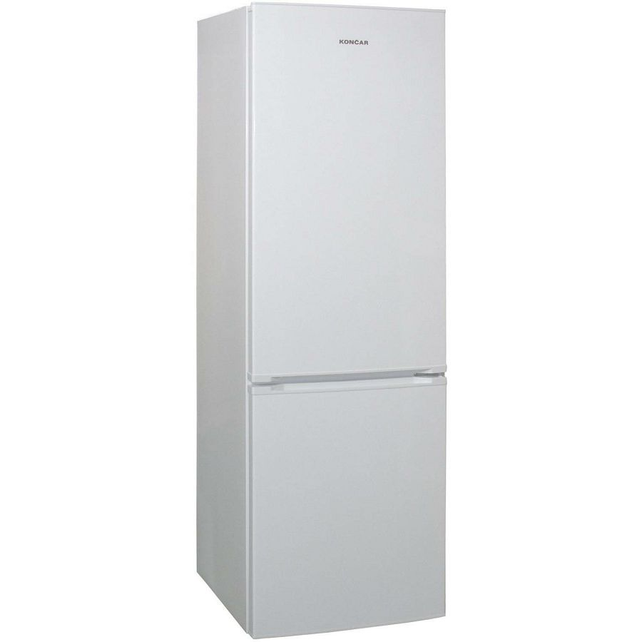 hladnjak-koncar-hc1a54278b1vn-01040959_1.jpg