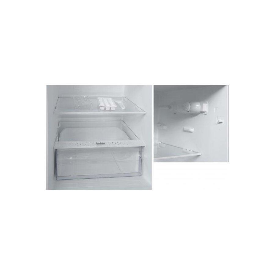 hladnjak-koncar-hc1a54278b1vn-01040959_2.jpg