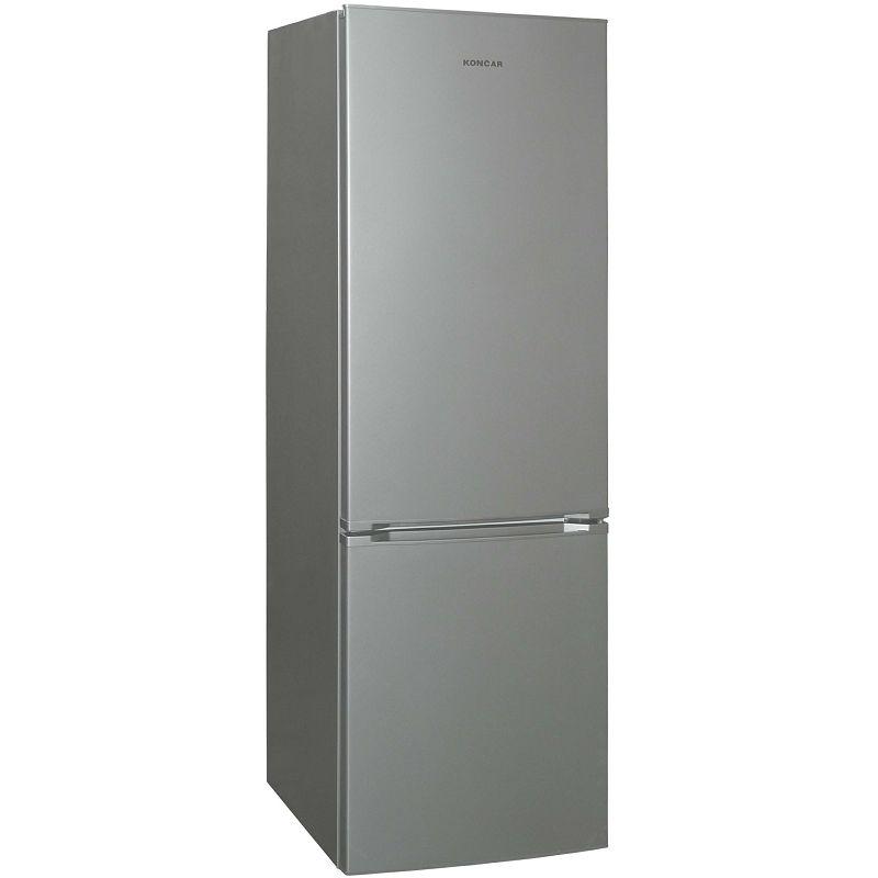 hladnjak-koncar-hc1a54278s1v-01040657_1.jpg