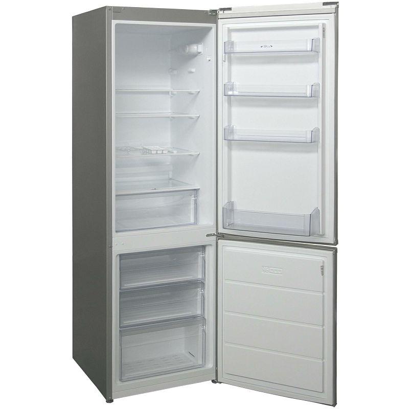 hladnjak-koncar-hc1a54278s1v-01040657_2.jpg