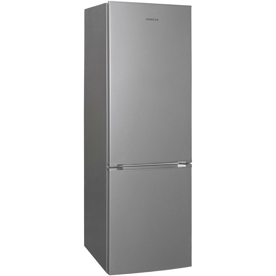 hladnjak-koncar-hc1a54278s1vn-01040960_1.jpg