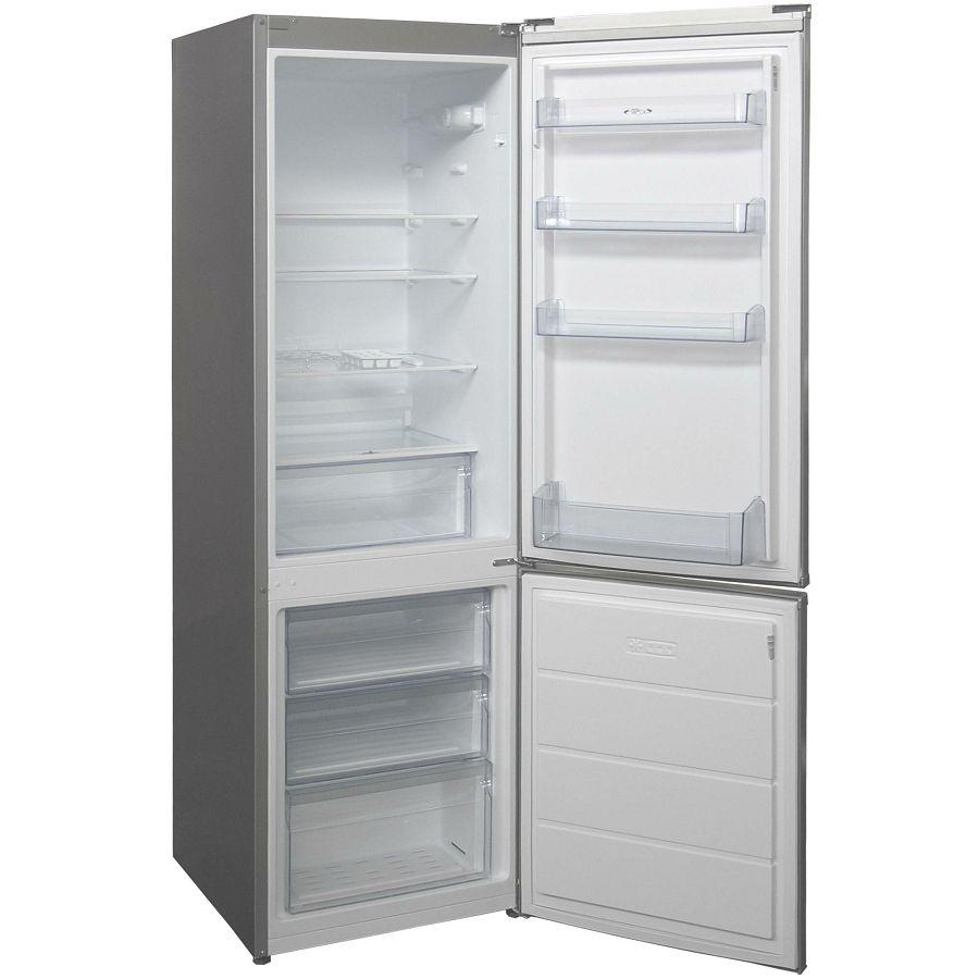 hladnjak-koncar-hc1a54278s1vn-01040960_2.jpg