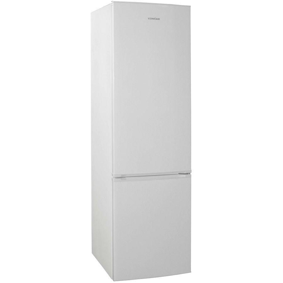hladnjak-koncar-hc1a54288bnvn-01041056_1.jpg