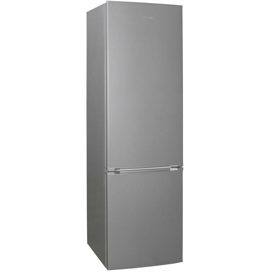 hladnjak-koncar-hc1a54288snvn-01041057_1.jpg