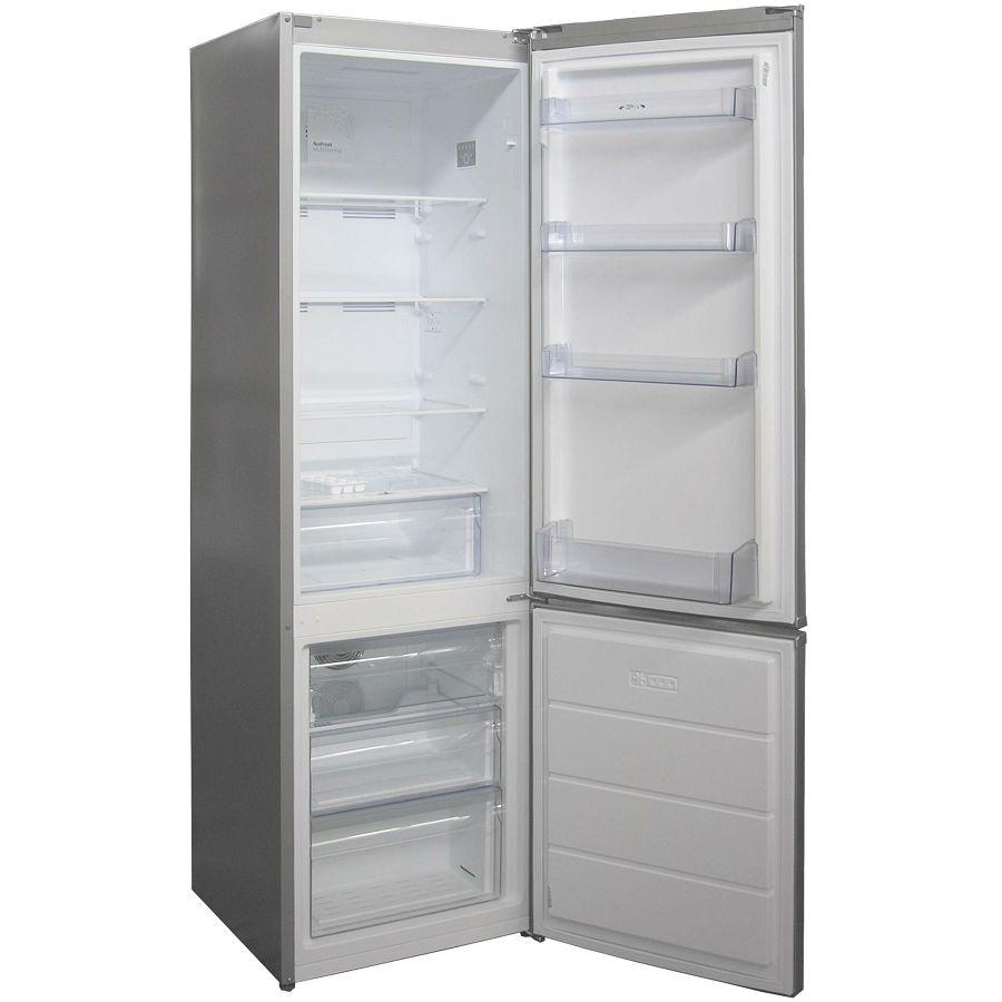 hladnjak-koncar-hc1a54288snvn-01041057_2.jpg