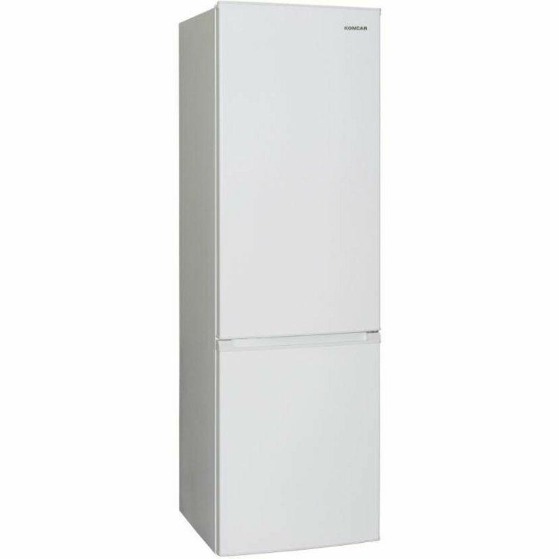 hladnjak-koncar-hc1a54346b-01040847_1.jpg