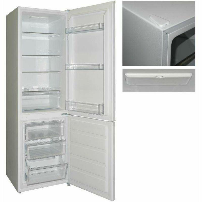 hladnjak-koncar-hc1a54346b-01040847_2.jpg