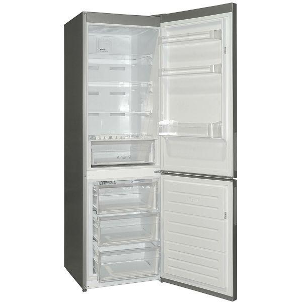 hladnjak-koncar-hc1a60341ndsv-01040773_2.jpg