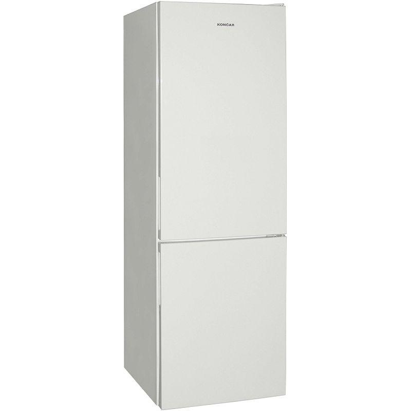 hladnjak-koncar-hc1a60348bf-01040619_1.jpg
