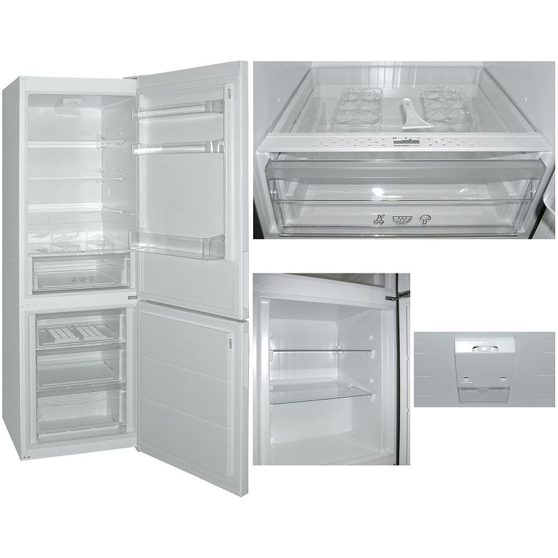 hladnjak-koncar-hc1a60348bf-01040619_2.jpg