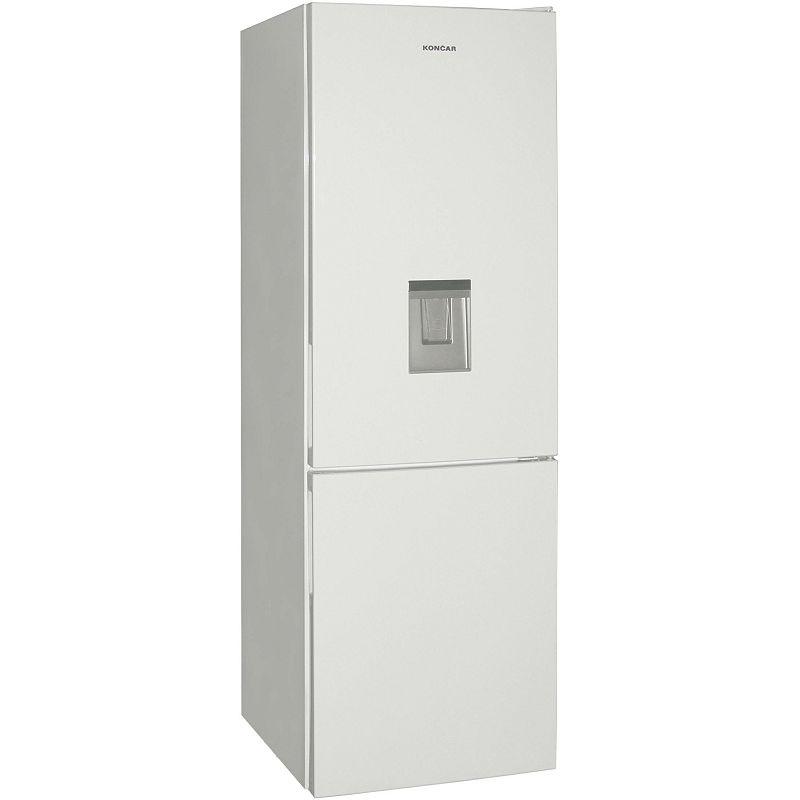 hladnjak-koncar-hc1a60348bfd-01040621_1.jpg