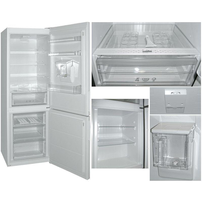 hladnjak-koncar-hc1a60348bfd-01040621_2.jpg