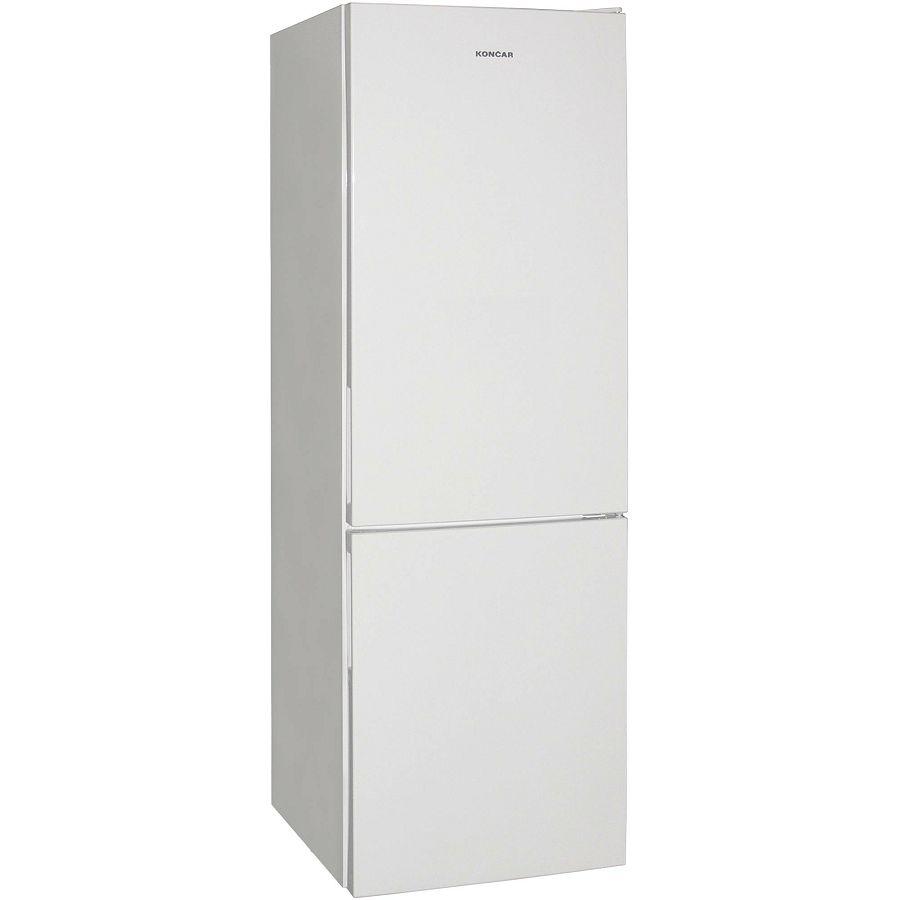 hladnjak-koncar-hc1a60348bfn-01040965_1.jpg