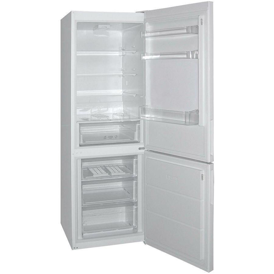 hladnjak-koncar-hc1a60348bfn-01040965_2.jpg