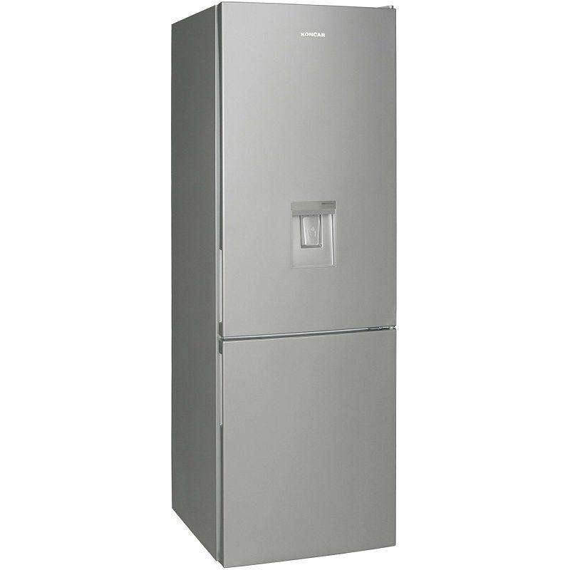 hladnjak-koncar-hc1a60348sfd-01040622_1.jpg