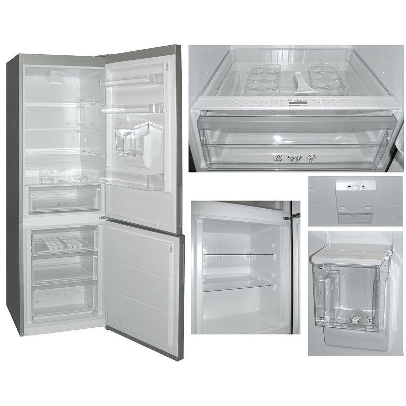 hladnjak-koncar-hc1a60348sfd-01040622_2.jpg