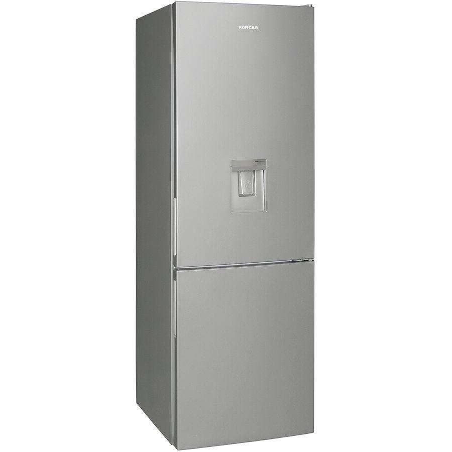 hladnjak-koncar-hc1a60348sfdn-01040968_1.jpg