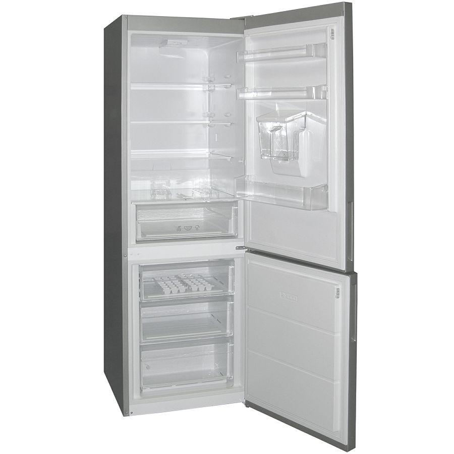 hladnjak-koncar-hc1a60348sfdn-01040968_2.jpg