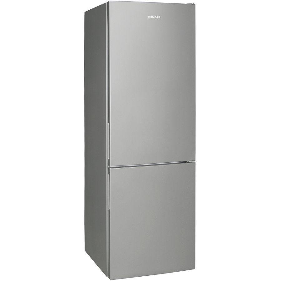 hladnjak-koncar-hc1a60348sfn-01040967_1.jpg