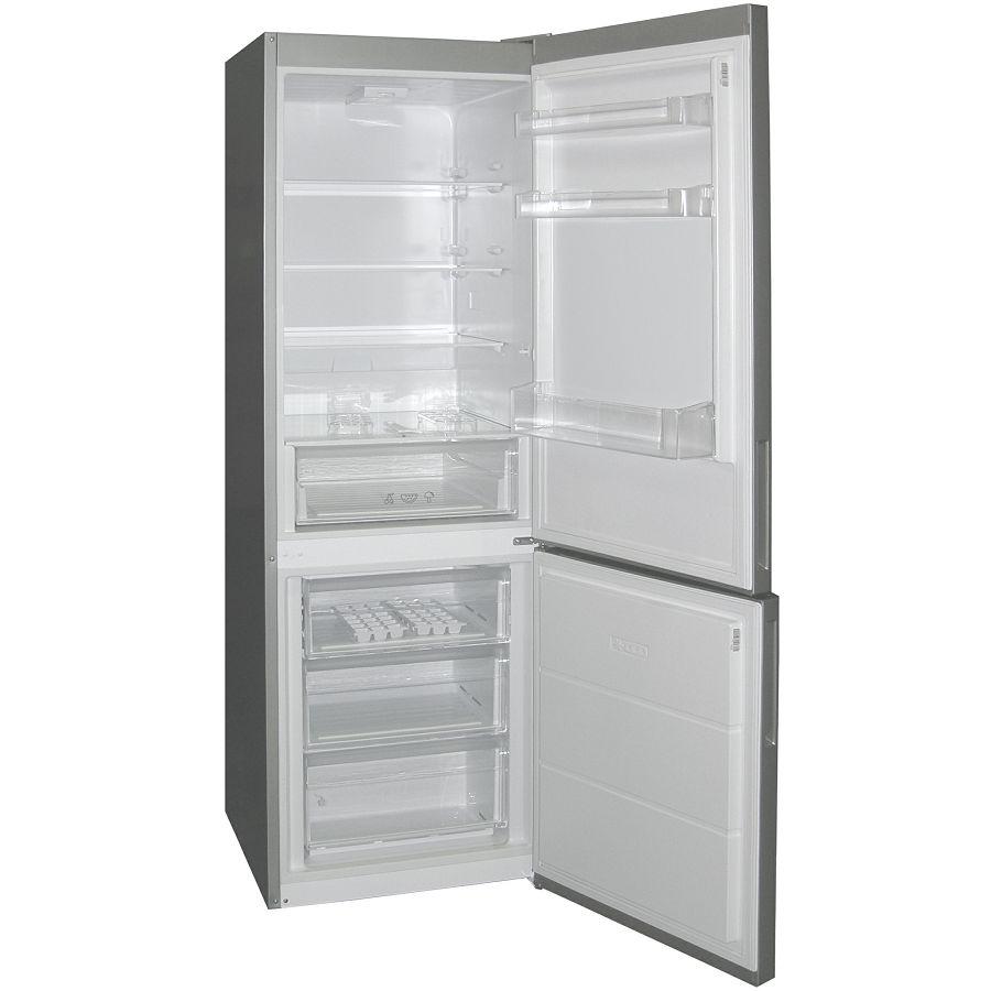 hladnjak-koncar-hc1a60348sfn-01040967_2.jpg