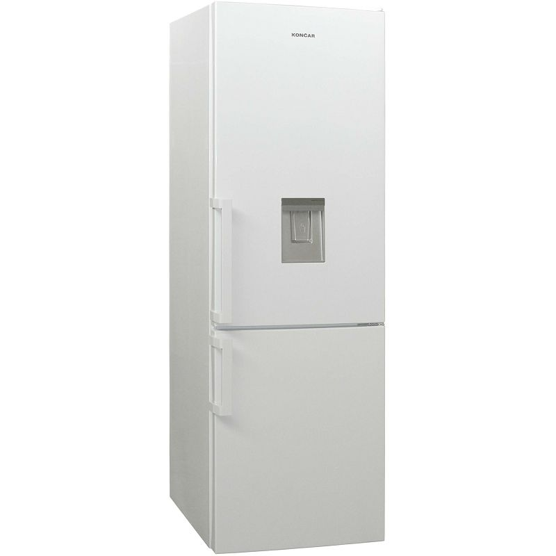 hladnjak-koncar-hc1a60374bfd-01040732_1.jpg