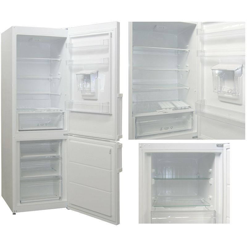 hladnjak-koncar-hc1a60374bfd-01040732_2.jpg