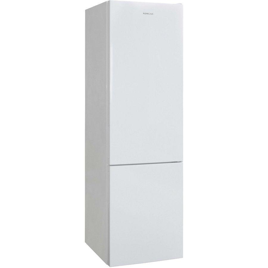 hladnjak-koncar-hc1a60379nfbfn-01040957_1.jpg