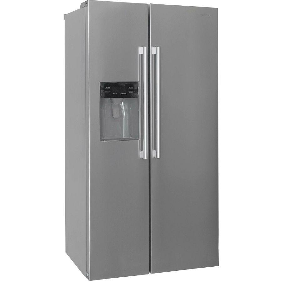hladnjak-koncar-hd1a90660inin-01041036_1.jpg
