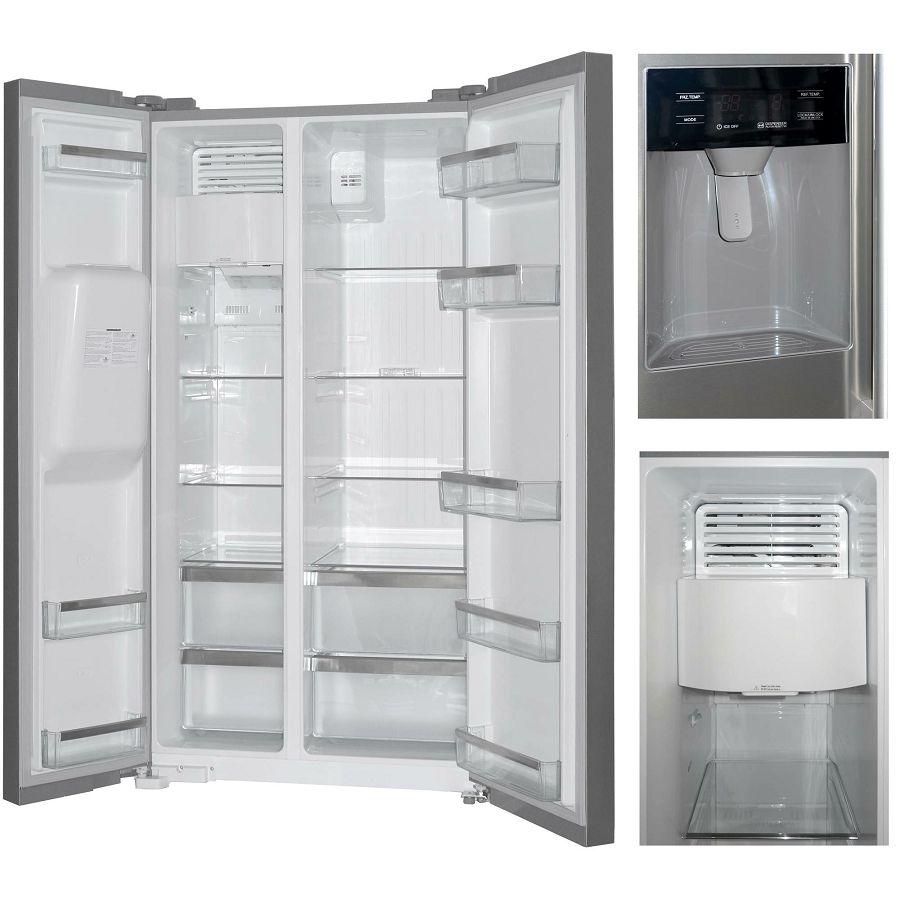 hladnjak-koncar-hd1a90660inin-01041036_2.jpg