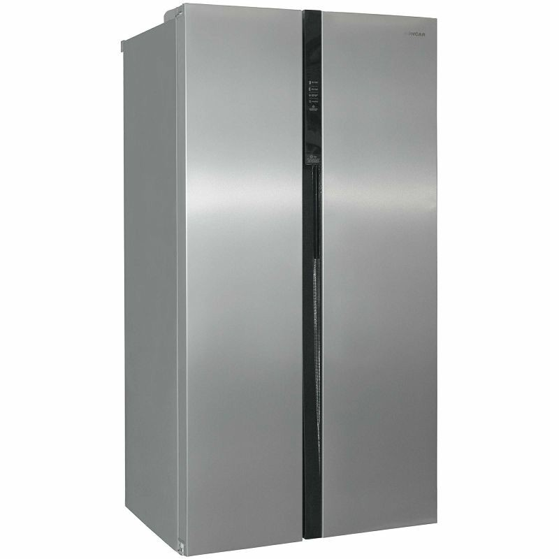 hladnjak-koncar-hd1a90689in-01040848_1.jpg