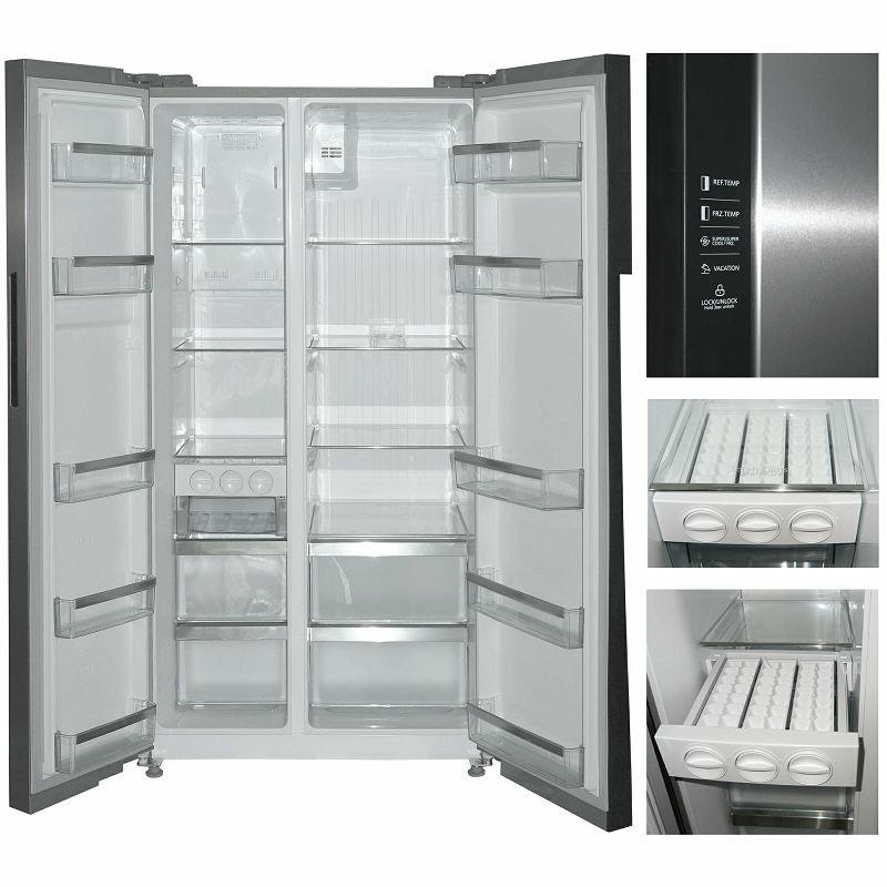 hladnjak-koncar-hd1a90689in-01040848_2.jpg
