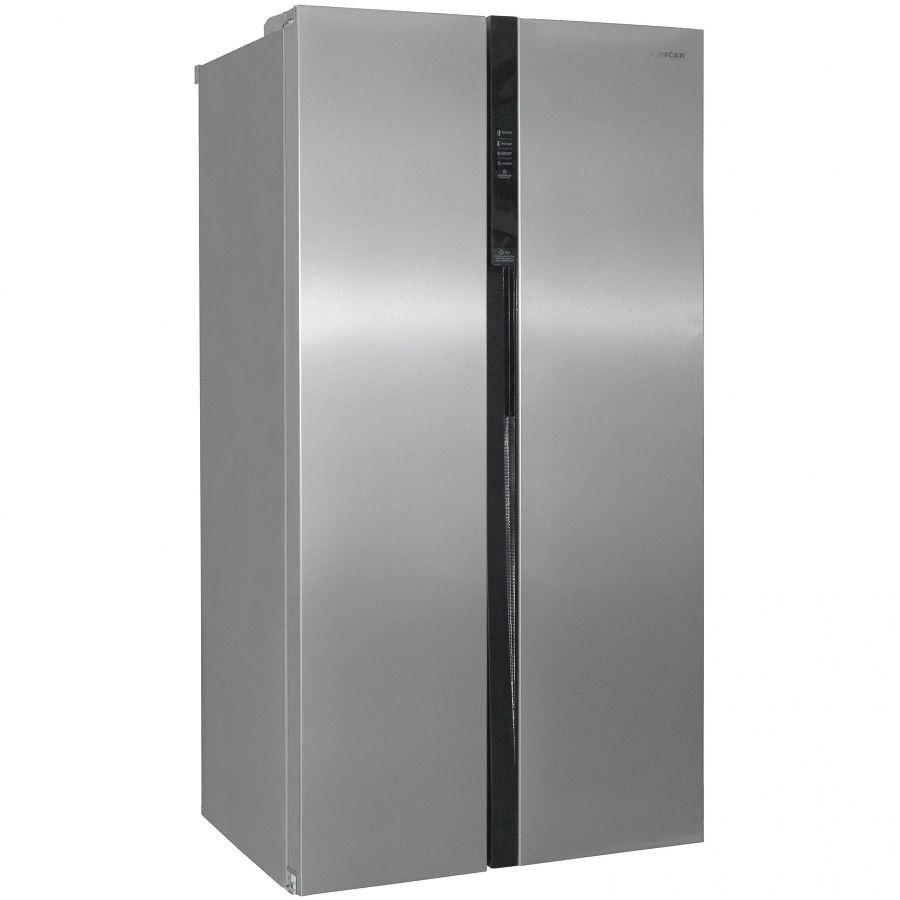 hladnjak-koncar-hd1a90689inn-01041070_1.jpg