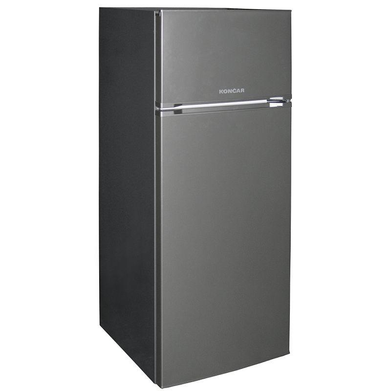 hladnjak-koncar-hl1a-54-260sf-hl1a54-260sf_1.jpg