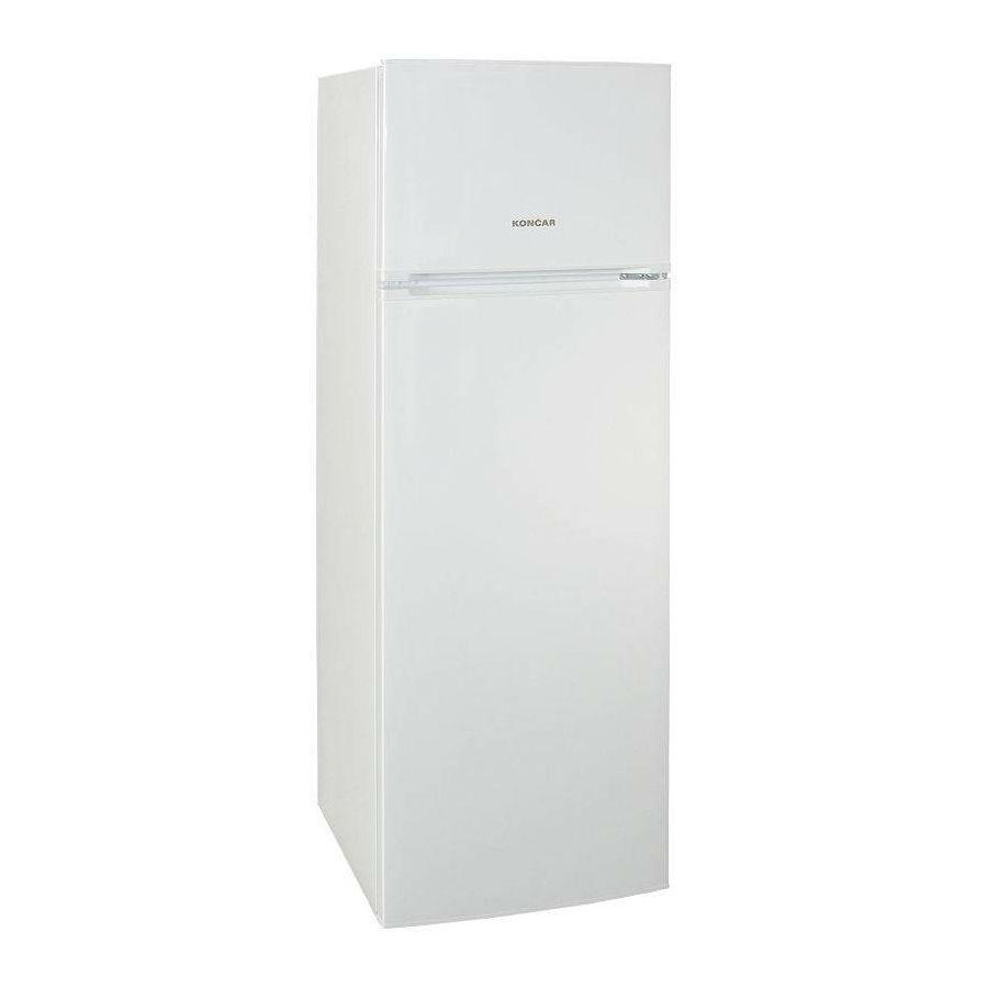 hladnjak-koncar-hl1a54240bf-01040599_1.jpg
