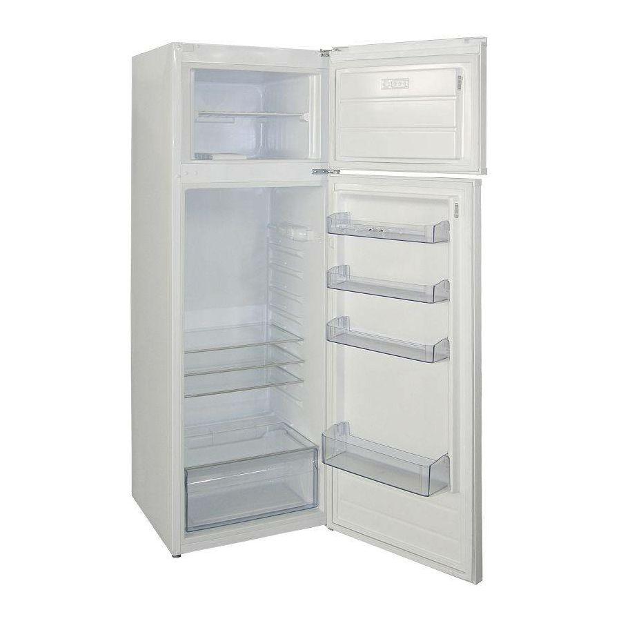 hladnjak-koncar-hl1a54240bf-01040599_2.jpg