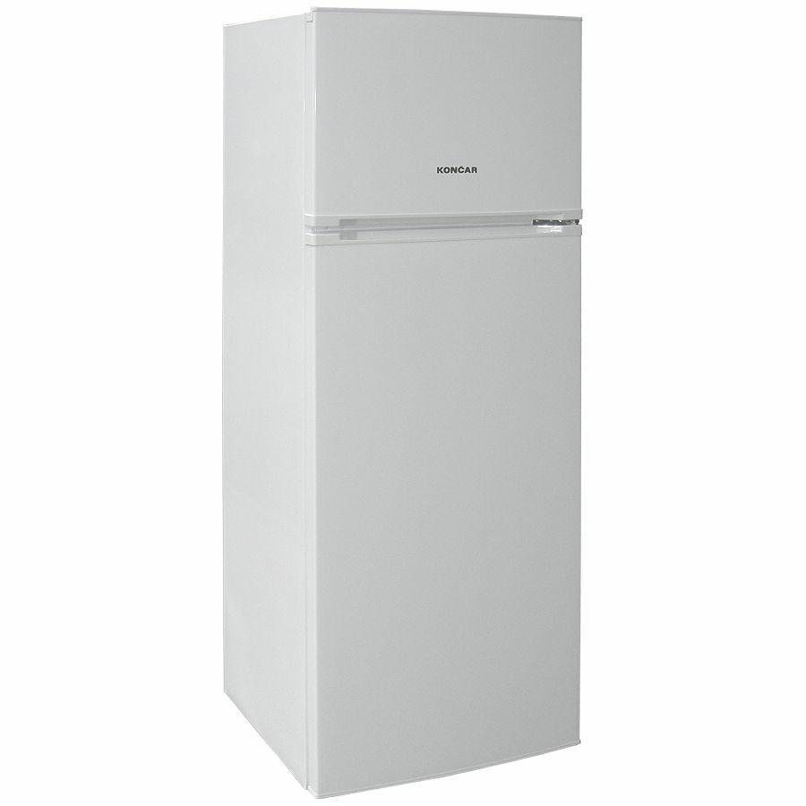 hladnjak-koncar-hl1a54262bfn-01040971_1.jpg