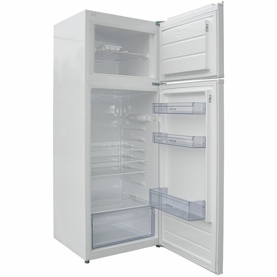 hladnjak-koncar-hl1a54262bfn-01040971_2.jpg