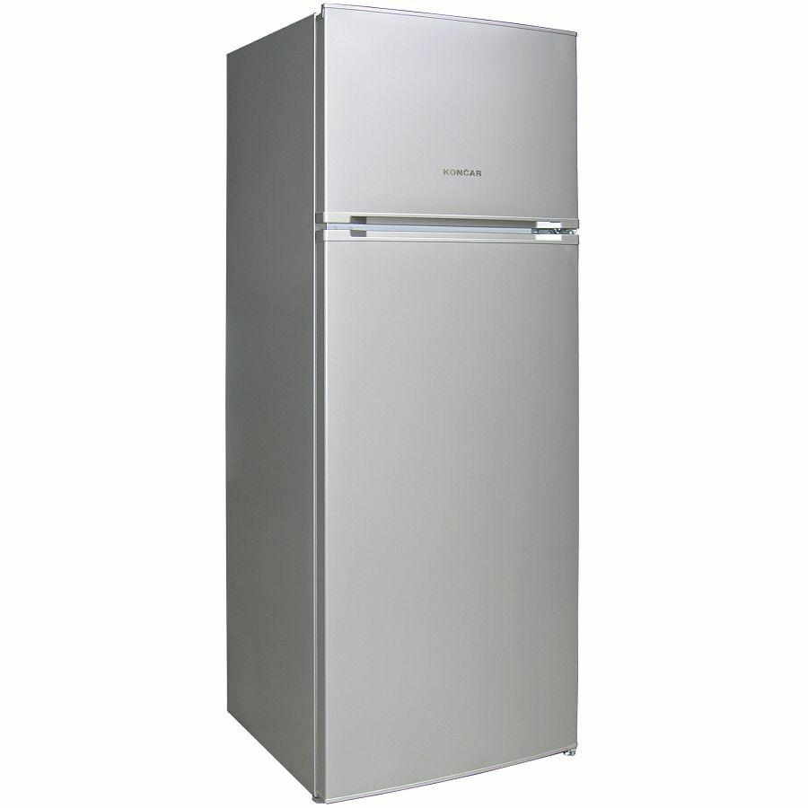 hladnjak-koncar-hl1a54262sfn-01040973_1.jpg