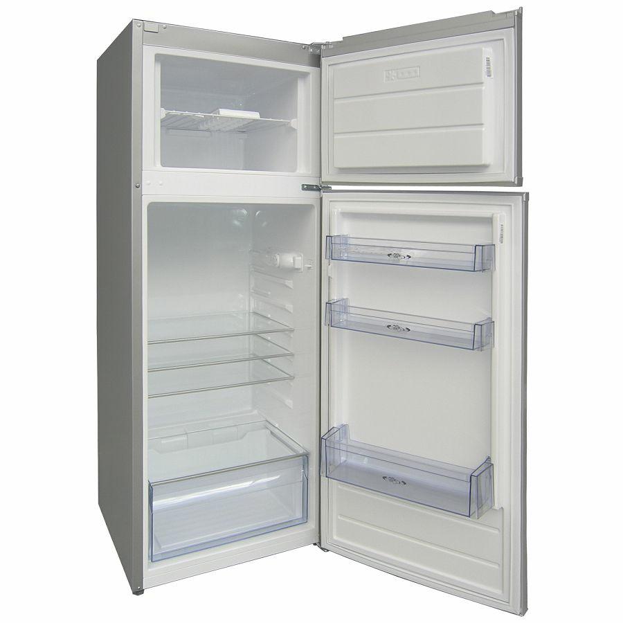 hladnjak-koncar-hl1a54262sfn-01040973_2.jpg