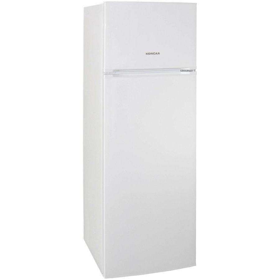 hladnjak-koncar-hl1a54283bfn-01041003_1.jpg