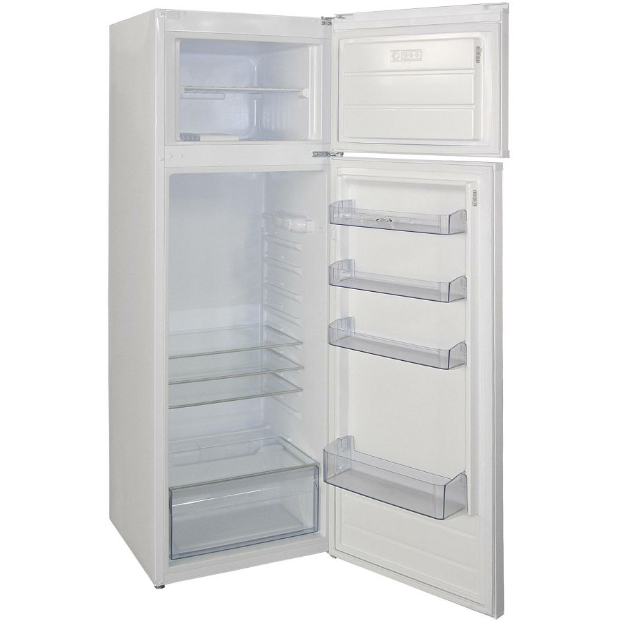 hladnjak-koncar-hl1a54283bfn-01041003_2.jpg